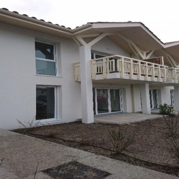 Offres de location Appartement Gujan-Mestras (33470)
