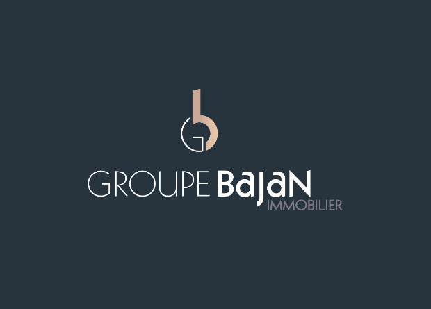 Location Immobilier Professionnel Local commercial Gujan-Mestras (33470)